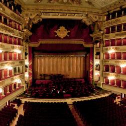 I Vespri Siciliani, G. Verdi