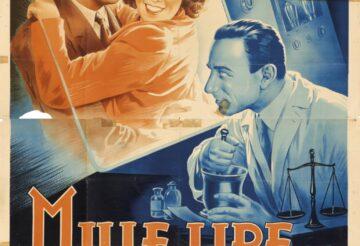 Circolo ARCI Isolotto: Anniversari cinematografici