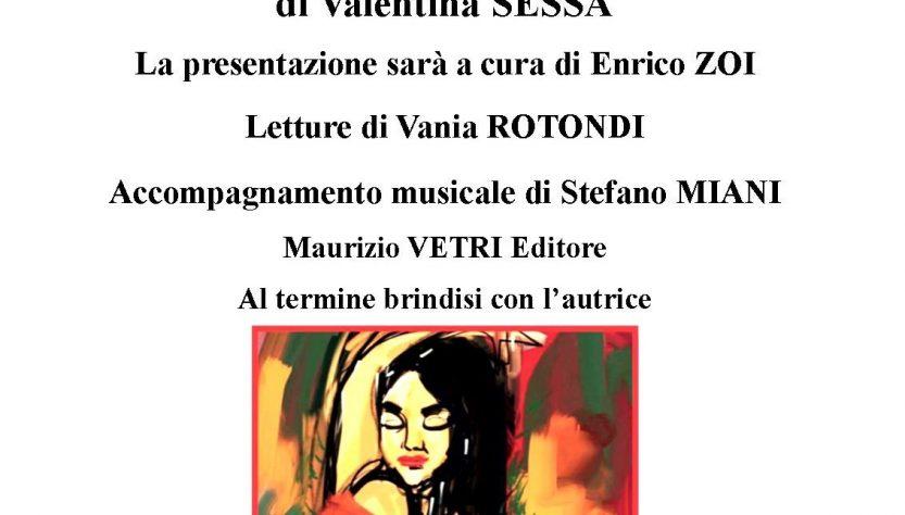 Circolo ARCI Isolotto :: Presentazione libro