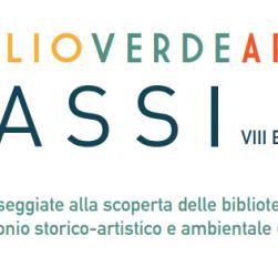 Circolo ARCI Isolotto :: Passi ediz. 2021
